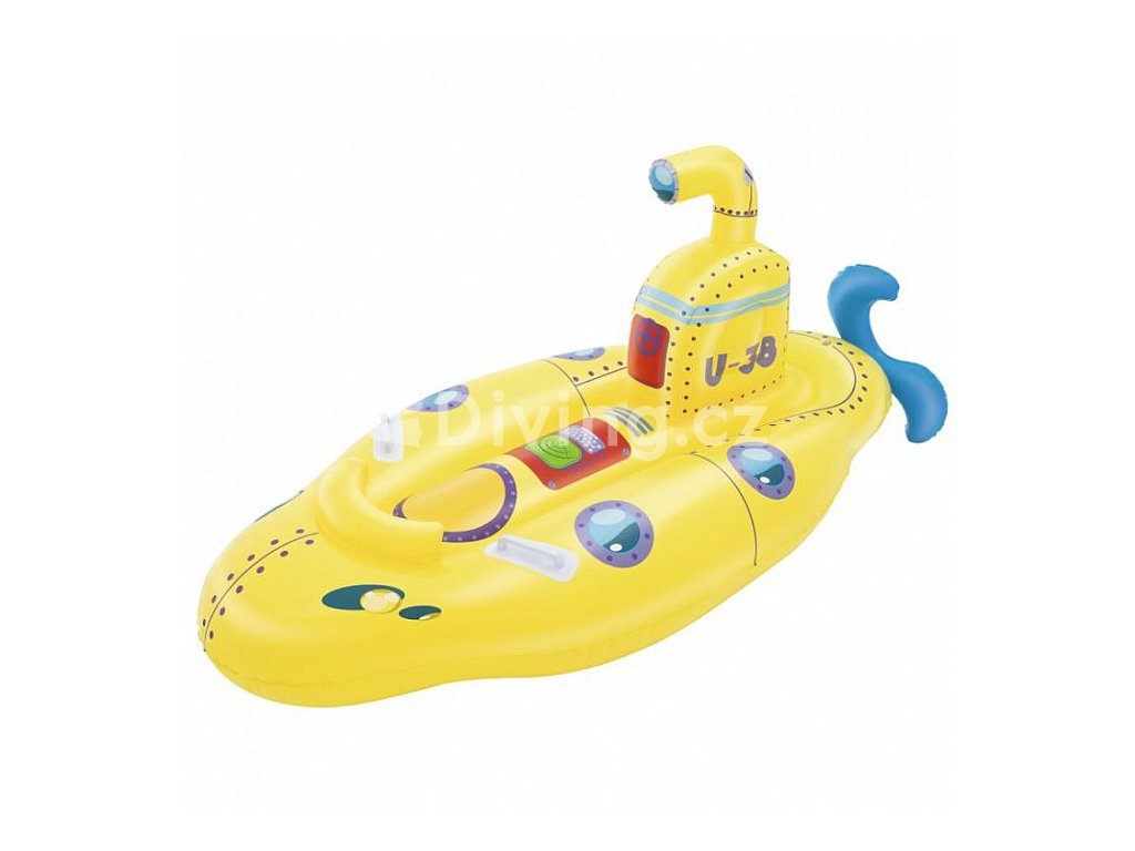32422 ponorka