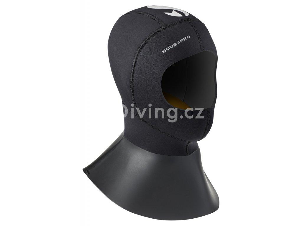 Scubapro Haupna Everflex 654mm