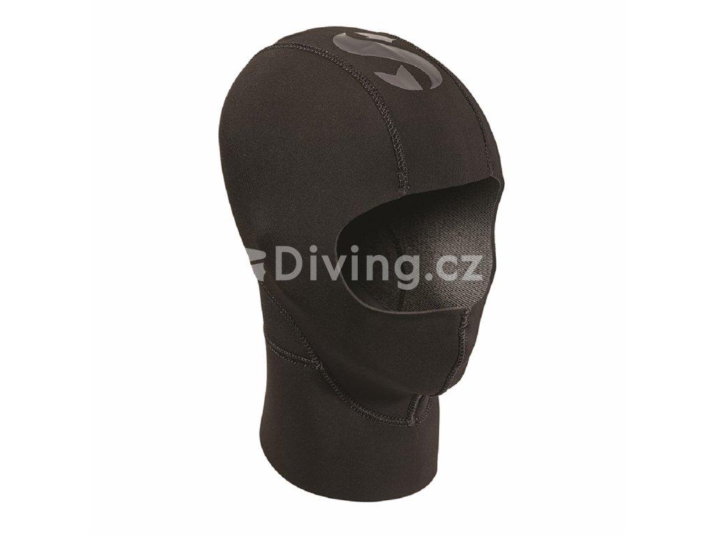 Everflex Diving Hood 3:2 mm