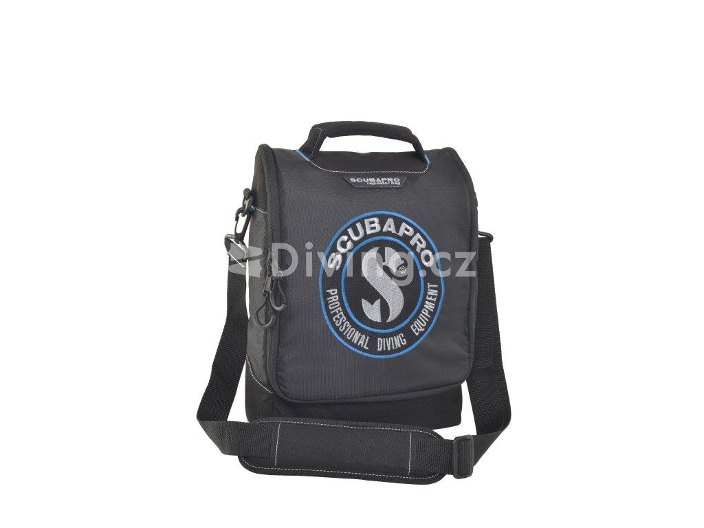 Scubapro Regulator bag