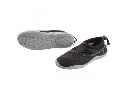 1194 boty do vody kailua scubapro