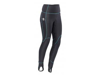 Scubapro Podoblek K2 Medium Kalhoty 1