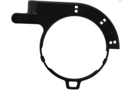 adapter sealife