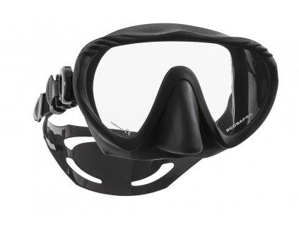 261 maska scubapro ghost