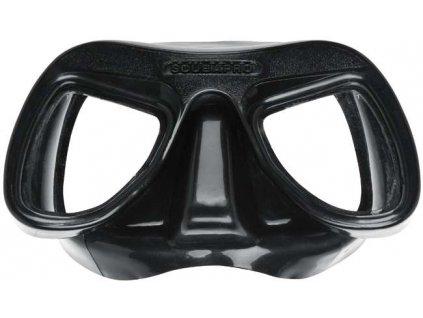 Maska Scubapro Futura 1