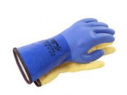 Scubapro suché rukavice