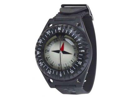 1323 scubapro kompas fs 1 5 na ruku