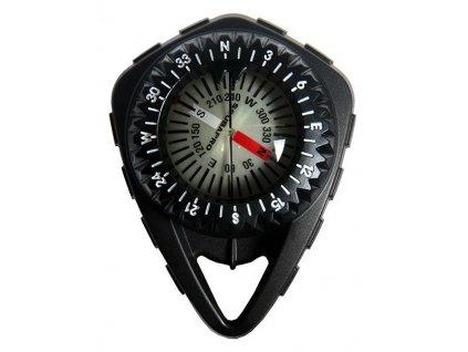 1326 scubapro kompas fs 2 konzole