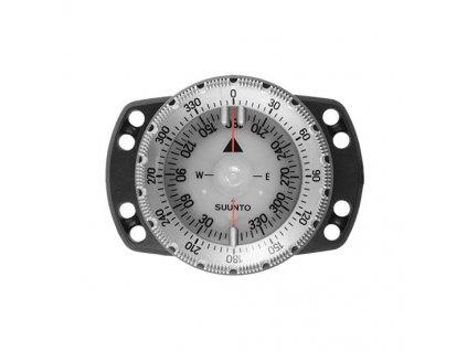 1335 suunto kompas sk 8 bungee