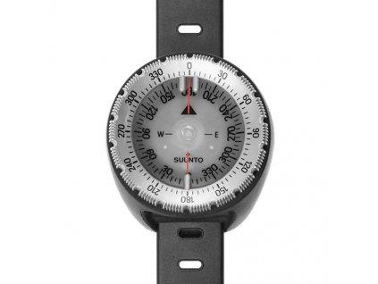 1338 suunto kompas sk 8 na ruku