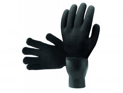 Scubapro Easy Pro rukavice (Velikost XXL)