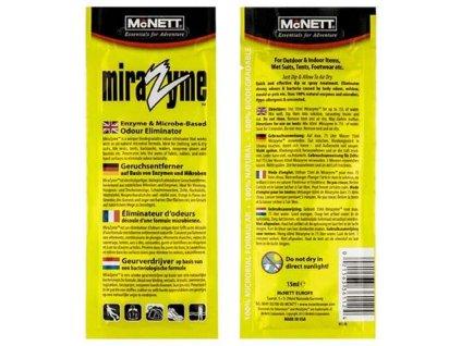 4188 mcnett mirazyme 15 ml