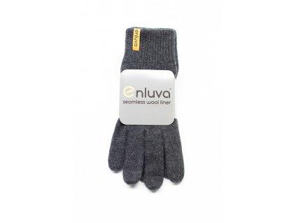 Enluva rukavice Diving.cz 5