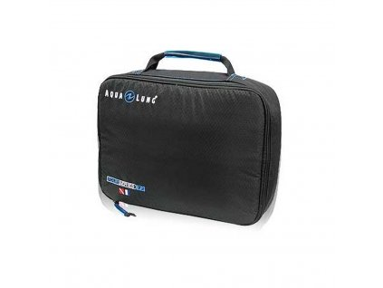 t2 regulator bag