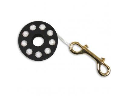 navijak mini reel small 15m scubapro (1)