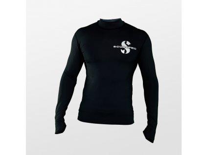 Scubapro Lycrové Tričko Swim Panské UPF50
