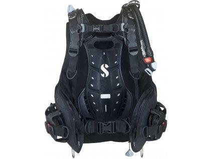scubapro hydros X