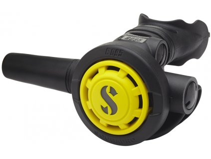 Scubapro Octopus R095