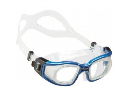 342 rm galileo clear blu nery 3996 z