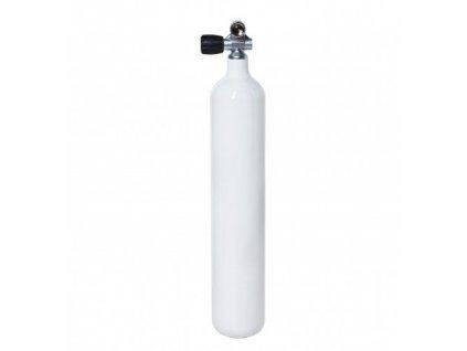 lahev tlakova 3 l 300 bar 2