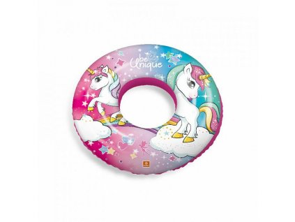 32326 mondo unicorn