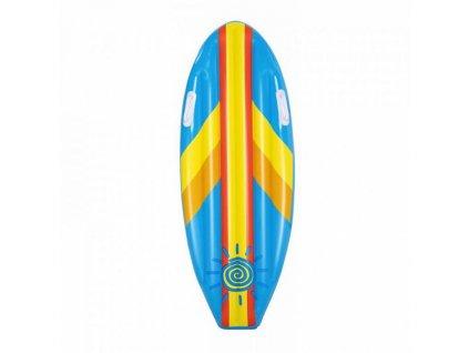 31182 surf race