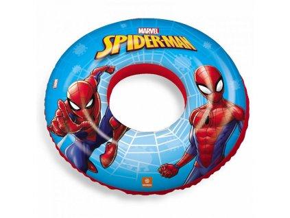 32602 spiderman1