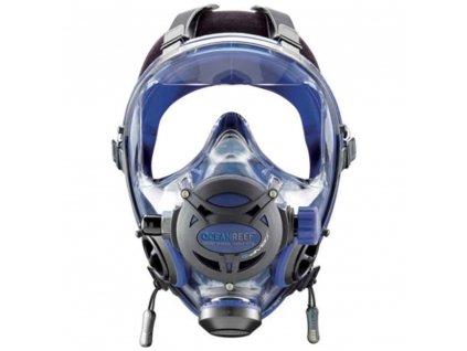 or0250xx cobalt