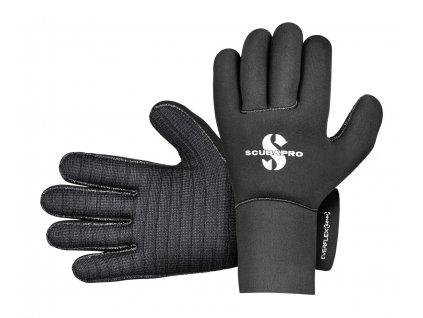 837 scubapro rukavice everflex 5mm