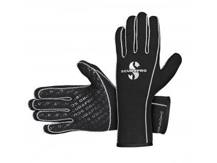 Scubapro Rukavice Everflex Glove 3mm