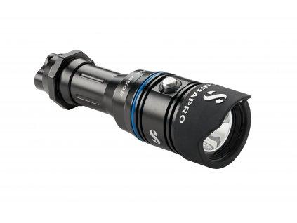 Scubapro Nova 850R