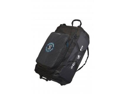 Scubapro Porter taska
