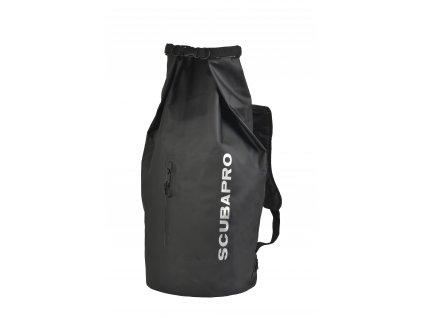 Scubapro Drybag 120 Litru Zezadu