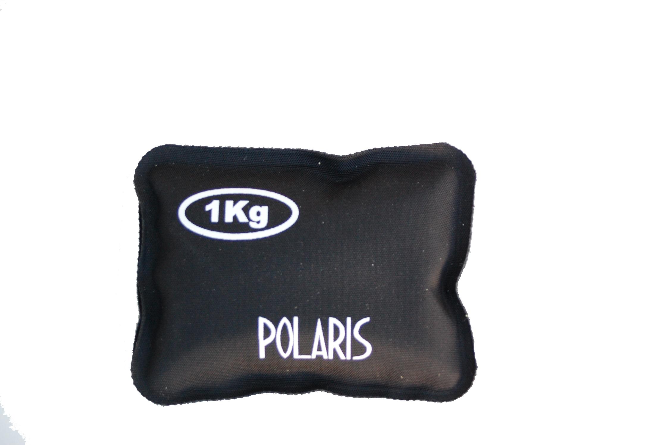 Polaris Zátěž Broky Hmotnost: 0,5 Kg