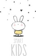 SmartKids_125