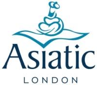 asiatic_200