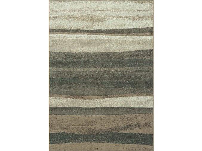 Koberec OSTA CARPETS - PIAZZO 1216-601 ( 80x140 cm )