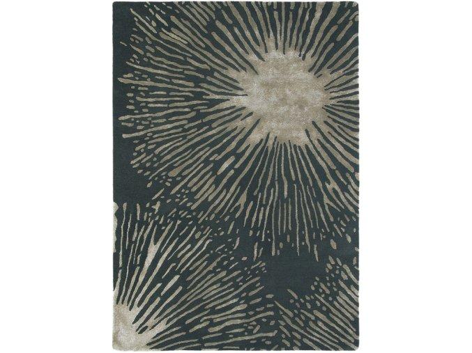 Koberec Harlequin - SHORE 40605 Truffle