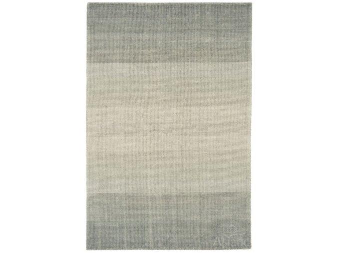 Hays Grey5fc2 1200
