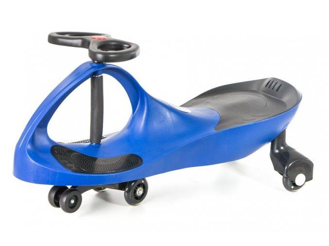 Vozítko JoyKids - modré