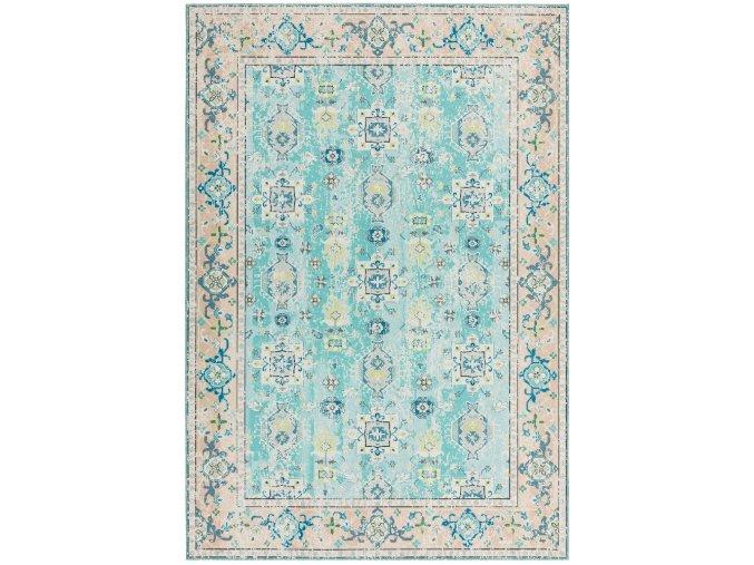 SYON SY01 AZURE Asiatic Carpets London 24 09 2019 13 52 29
