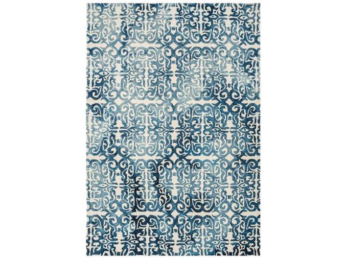 asiatic FRESCO BLUE