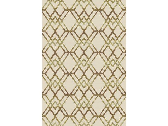 Dywilan koberec Stylish - 03 Beige