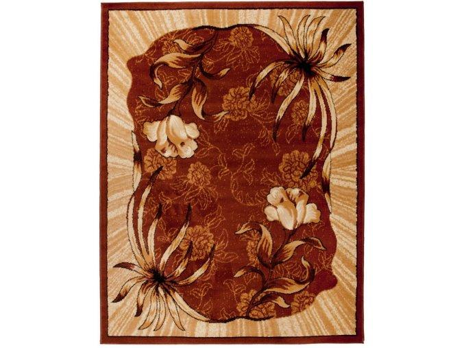 4491a brown atlas pp 437