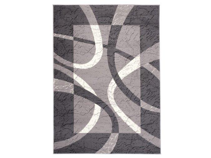 Koberec Modern Rugs Standard 77