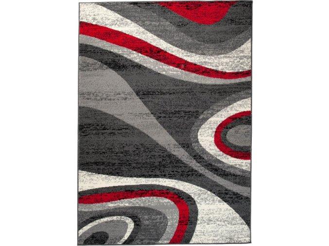 Koberec Modern Rugs Standard 96