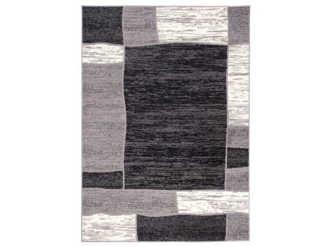 f454b dark gray cheap pp crm 328