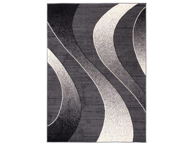 Koberec Modern Rugs Standard 141