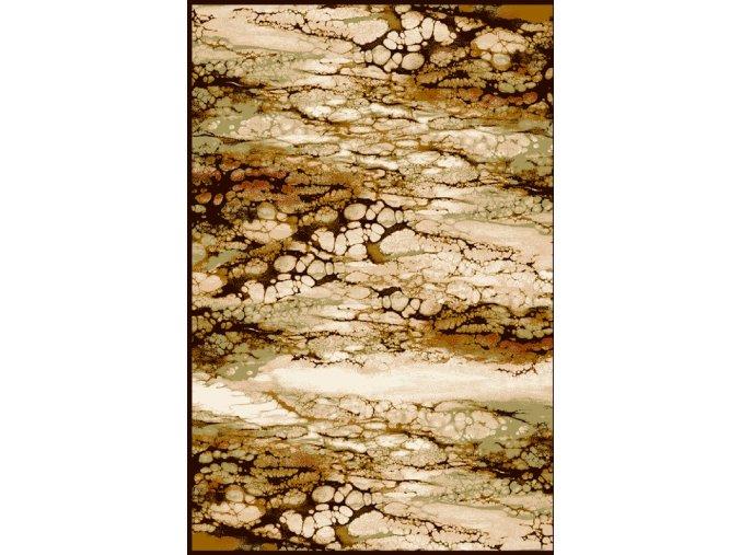 Nigella piaskowy