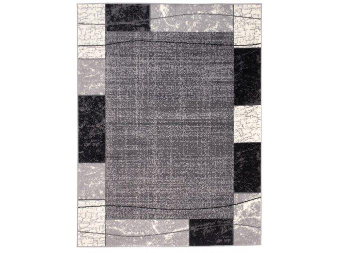 Koberec Modern Rugs Standard 158